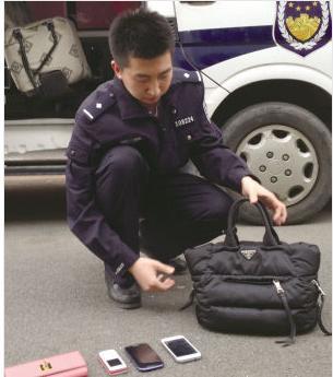 深圳招行信用卡中心在哪