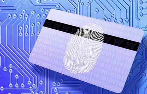 放弃钞票和信用卡日本计划在全国范围内启用指纹支付