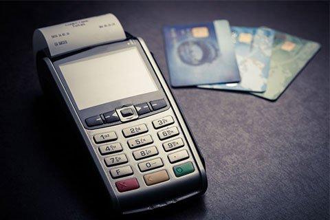 银联,维萨卡,万事达卡,信用卡支付,三巨头的区块链战略?
