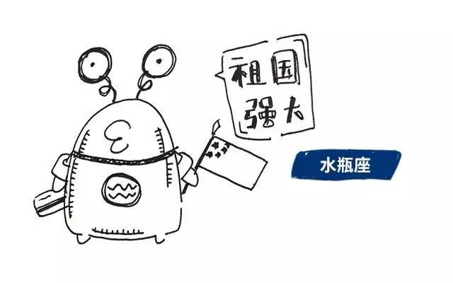 动漫 简笔画 卡通 漫画 手绘 头像 线稿 640_400