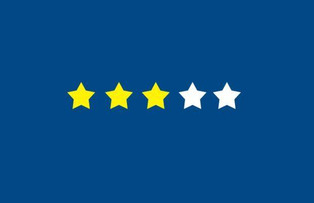 工商银行信用卡软银支付的贡献星级是什么,怎么算?