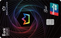 光大银行京东PLUS联名信用卡