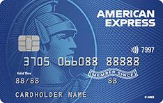 光大银行美国运通乐享卡数字信用卡