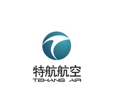 刷华夏银行信用卡,享特航航空优惠