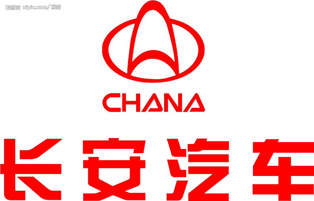 刷华夏银行信用卡,享长安汽车优惠