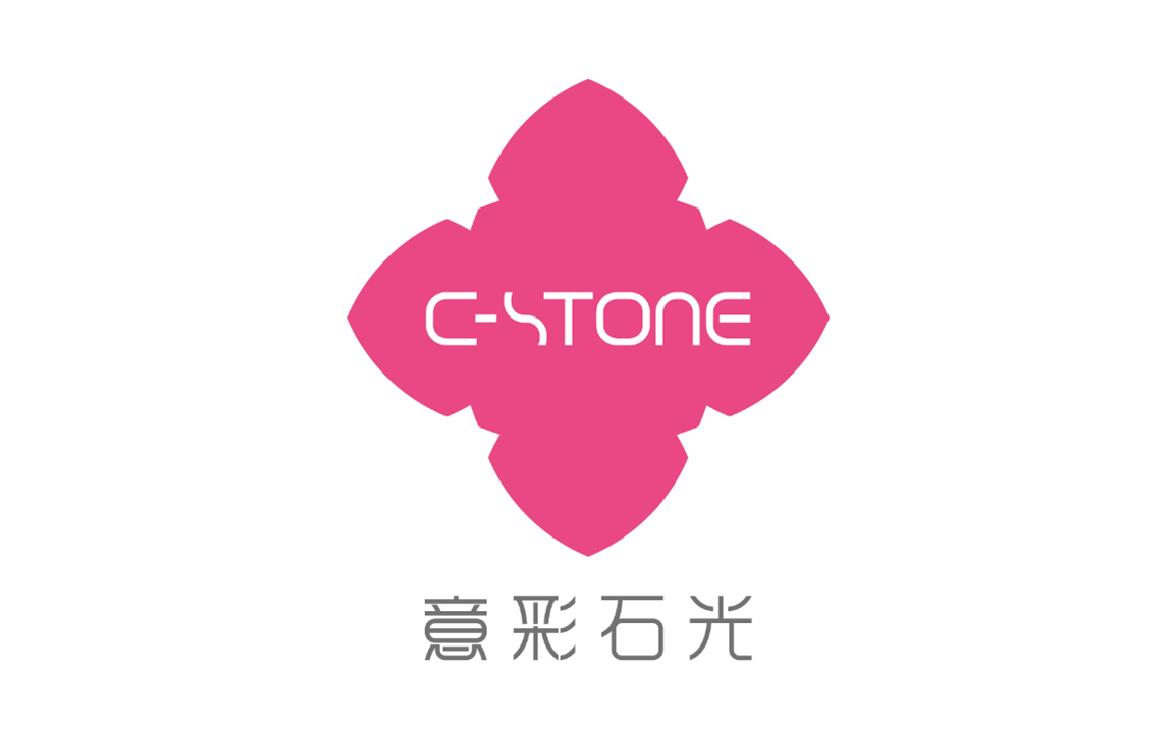 刷浦发银行信用卡,享C-STONE 9.5折优惠