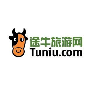 刷浦发银行信用卡,享途牛旅游网优惠