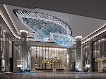 刷北京银行信用卡,享北京万达嘉华酒店优惠