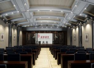 刷建设银行信用卡,享哈尔滨电影院5折优惠
