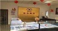 刷光大银行信用卡,享朝阳眼镜店5折优惠