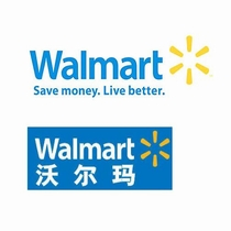 刷平安银行信用卡,享沃尔玛优惠