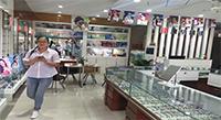 刷光大银行信用卡,享康明眼镜店8.5折优惠