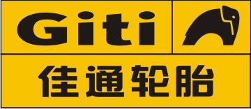 刷中国银行信用卡,享诸城市佳通汽修有限公司9折优惠