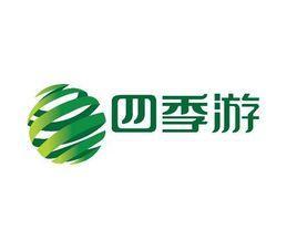 刷中国银行信用卡,享四季游旅行社优惠