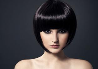 刷光大银行信用卡,享经典美容美发7折优惠