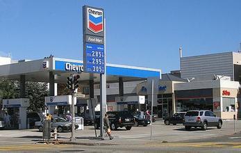 刷建设银行信用卡,享starGAS清溪中心区加油站优惠